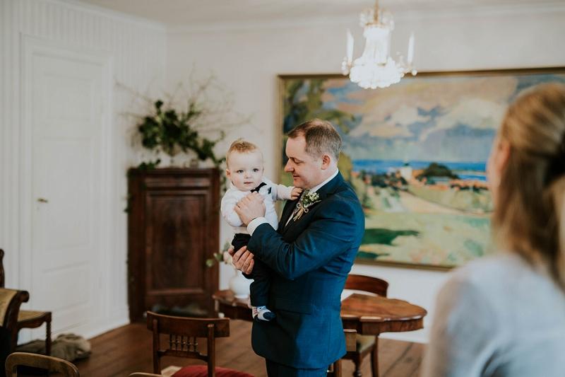 family-wedding-on-aeroe-island_3715.jpg