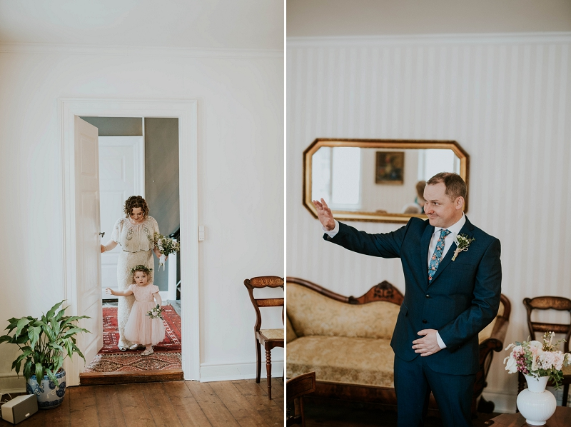 family-wedding-on-aeroe-island_3722.jpg
