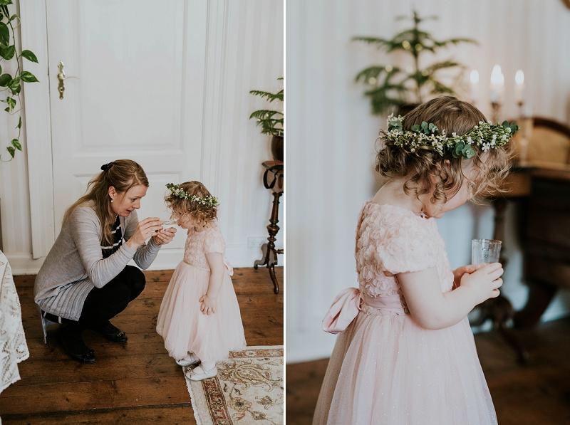 family-wedding-on-aeroe-island_3739.jpg