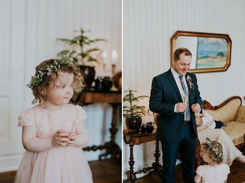 family-wedding-on-aeroe-island_3741.jpg