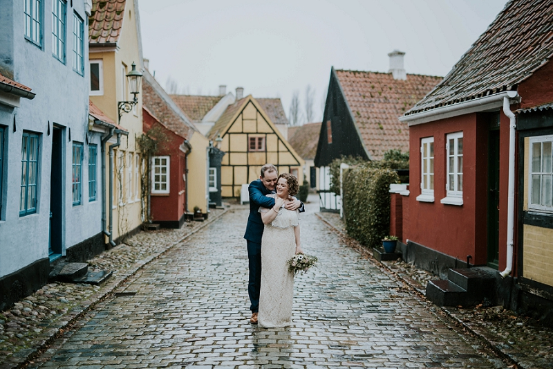 family-wedding-on-aeroe-island_3748.jpg
