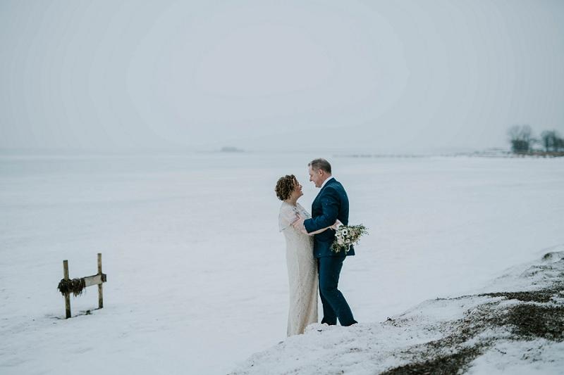 family-wedding-on-aeroe-island_3756.jpg