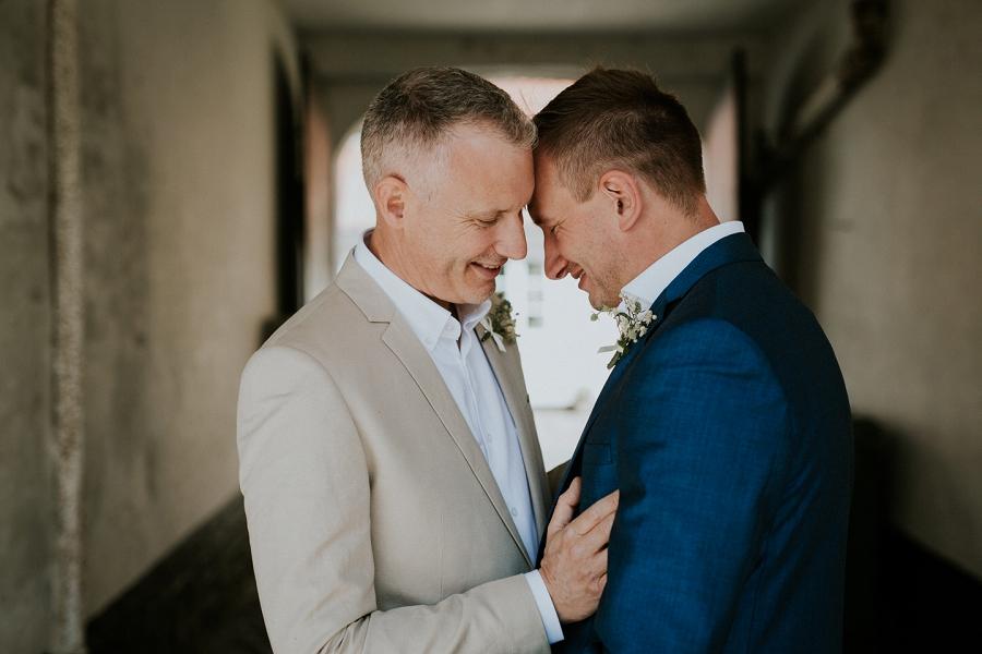 destination-wedding-elopement-photographer (69).jpg