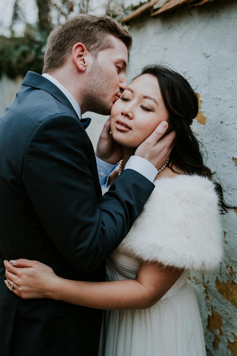 destination-wedding-elopement-photographer (145).jpg