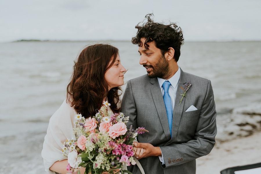destination-wedding-elopement-photographer (252).jpg