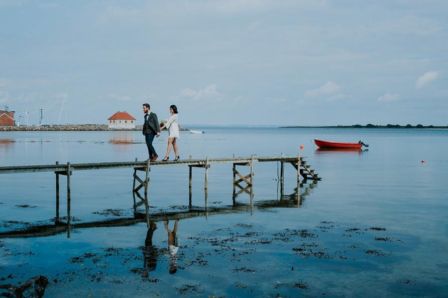 destination-wedding-elopement-photographer (329).jpg