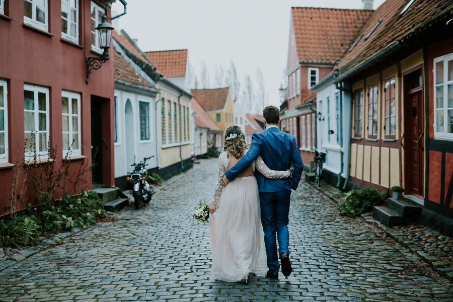 destination-wedding-elopement-photographer (421).jpg
