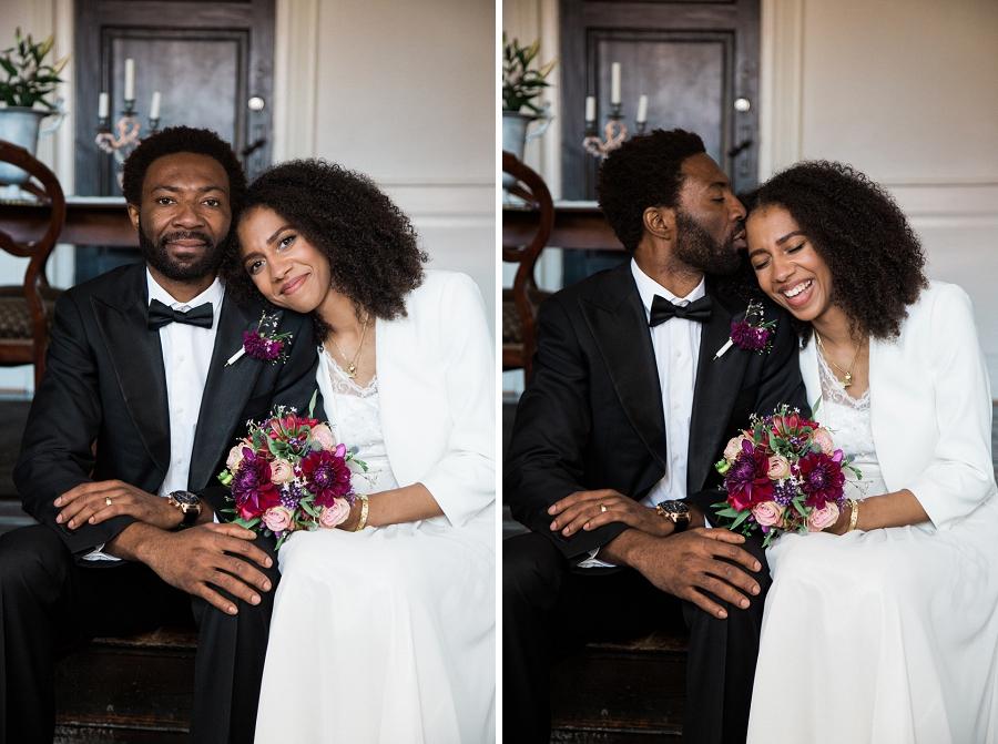 international-couple-wedding-denmark