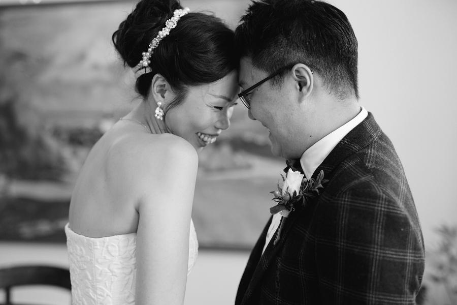 elopement-wedding-photographer-denmark-camilla-jorvad (205).jpg