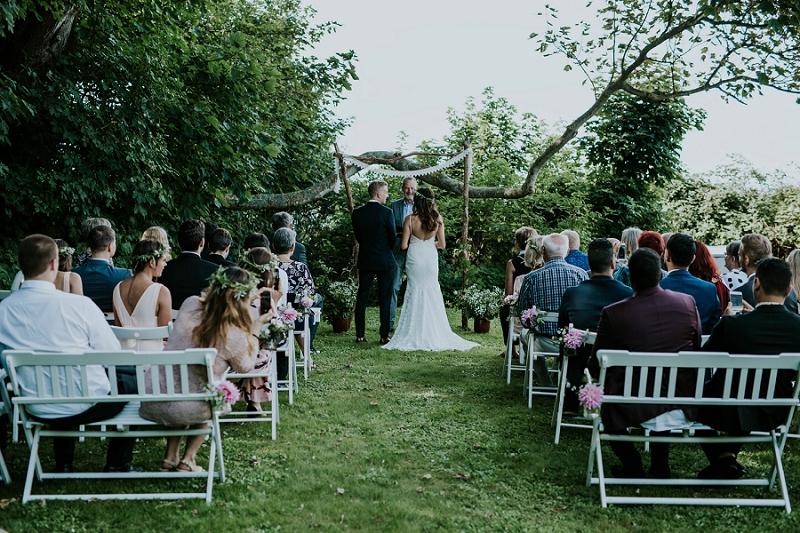 get-married-in-denmark_1808.jpg