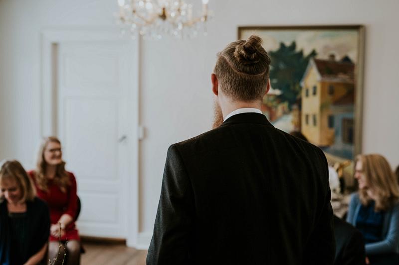 Intimate-winter-wedding-in-denmark (7).jpg