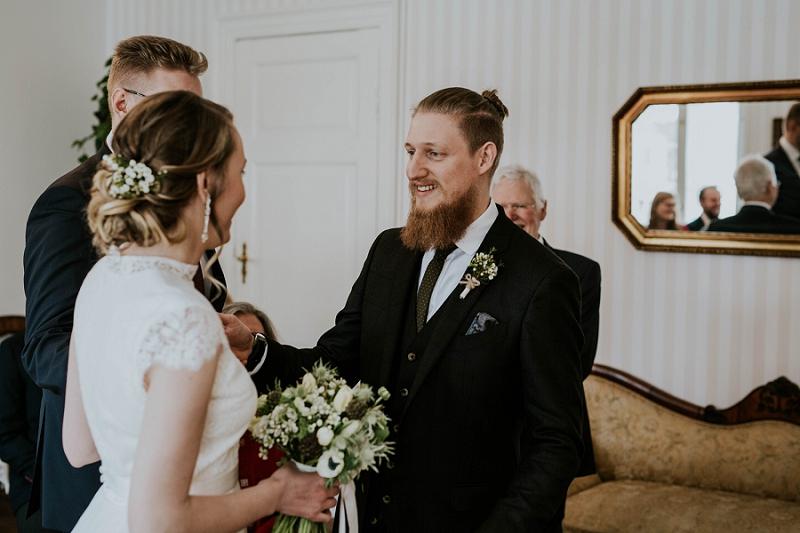 Intimate-winter-wedding-in-denmark (11).jpg