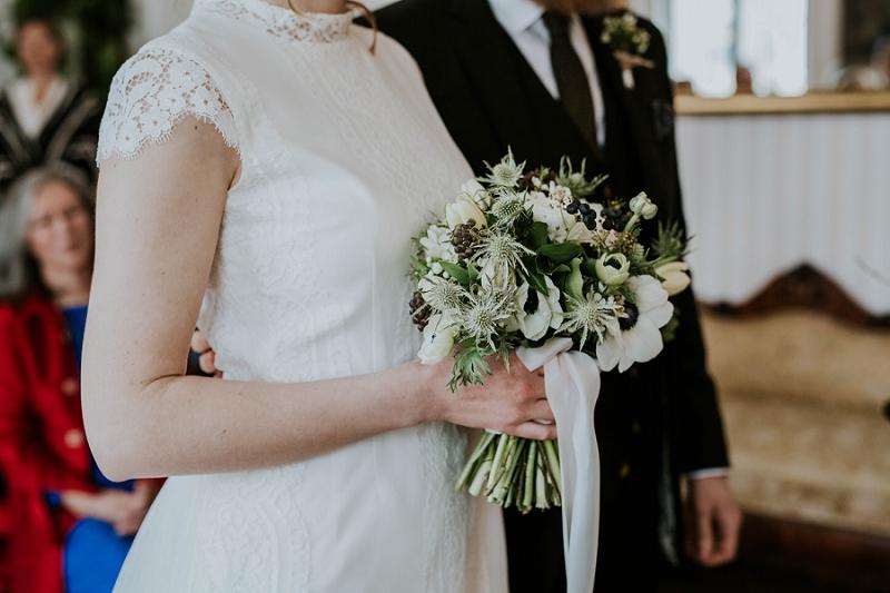 Intimate-winter-wedding-in-denmark (14).jpg