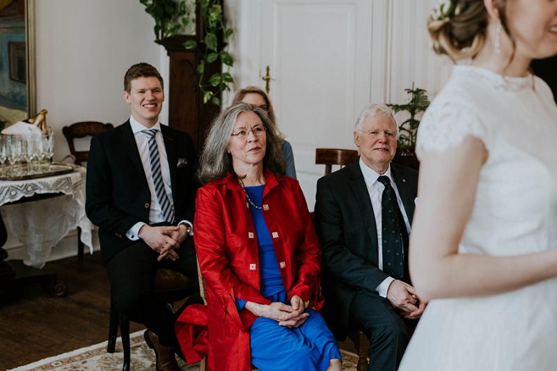 Intimate-winter-wedding-in-denmark (16).jpg