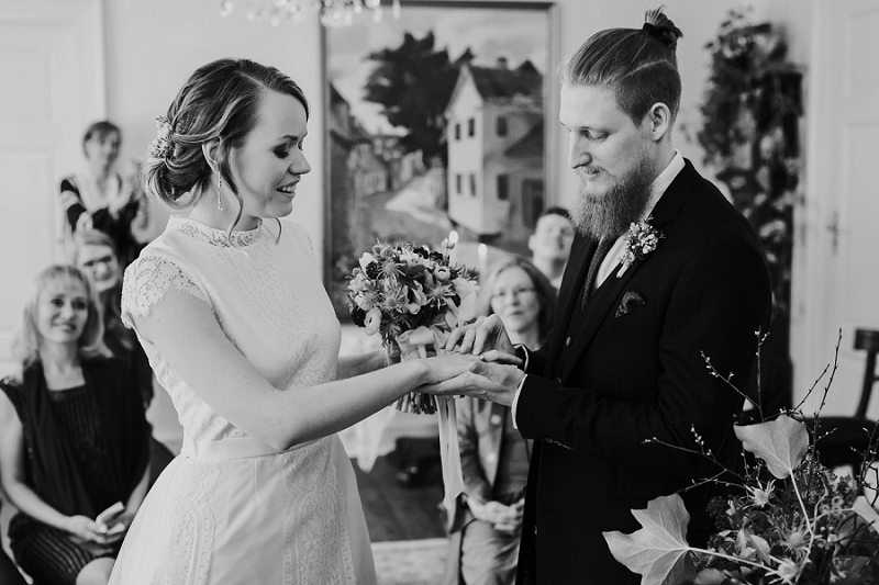Intimate-winter-wedding-in-denmark (18).jpg