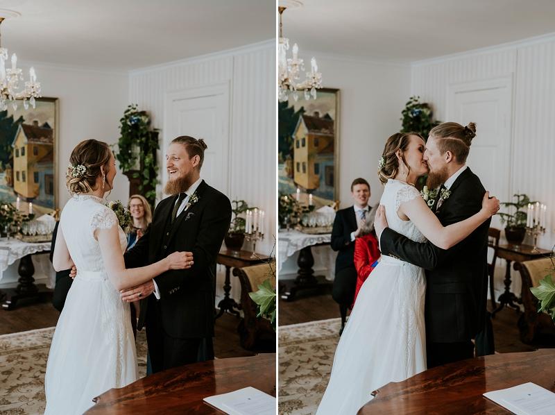 Intimate-winter-wedding-in-denmark (21).jpg