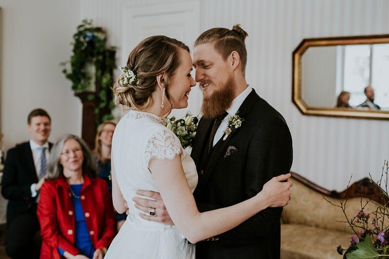 Intimate-winter-wedding-in-denmark (23).jpg
