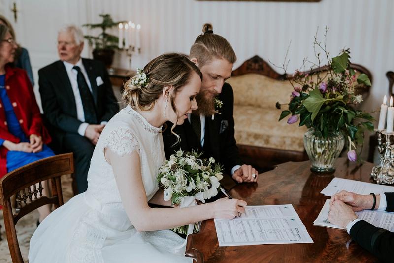 Intimate-winter-wedding-in-denmark (26).jpg