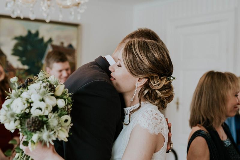 Intimate-winter-wedding-in-denmark (29).jpg