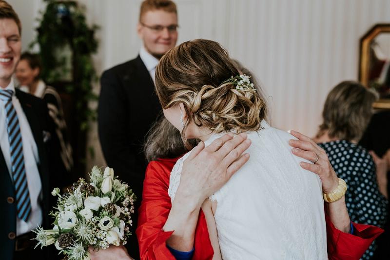 Intimate-winter-wedding-in-denmark (32).jpg
