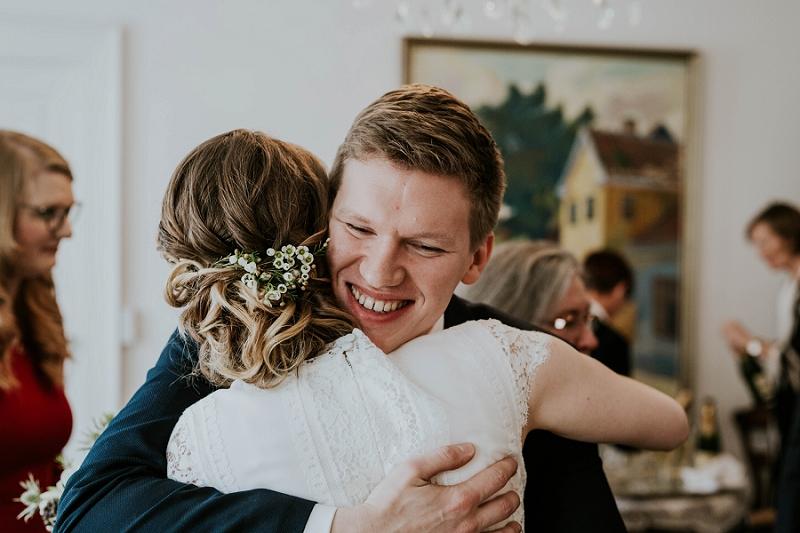 Intimate-winter-wedding-in-denmark (33).jpg