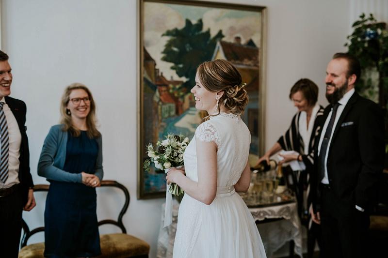 Intimate-winter-wedding-in-denmark (38).jpg