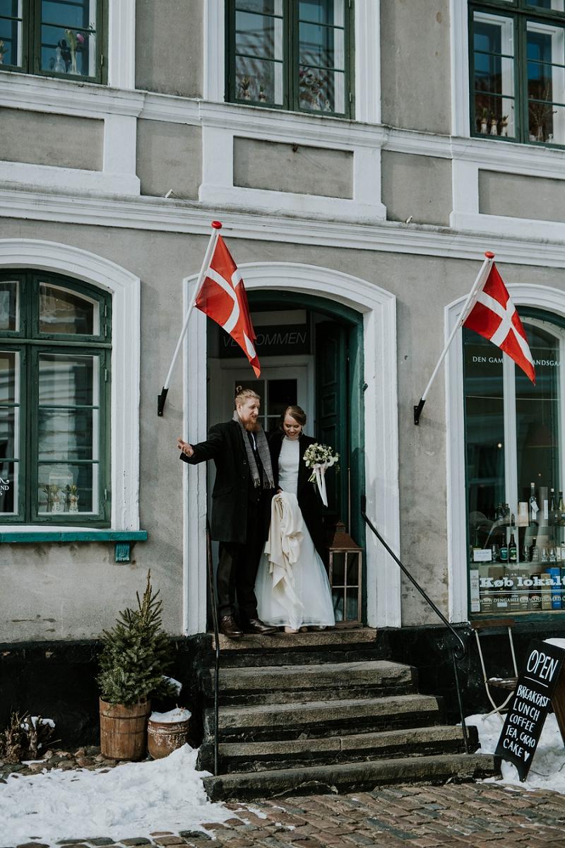 Intimate-winter-wedding-in-denmark (49).jpg