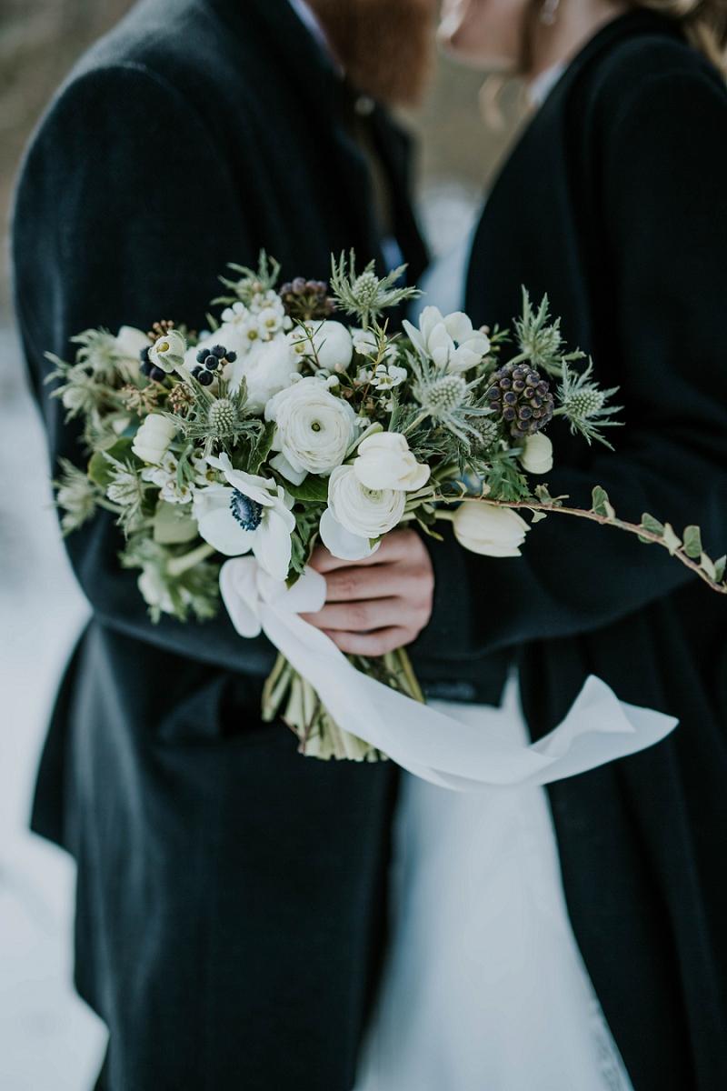 Intimate-winter-wedding-in-denmark (54).jpg