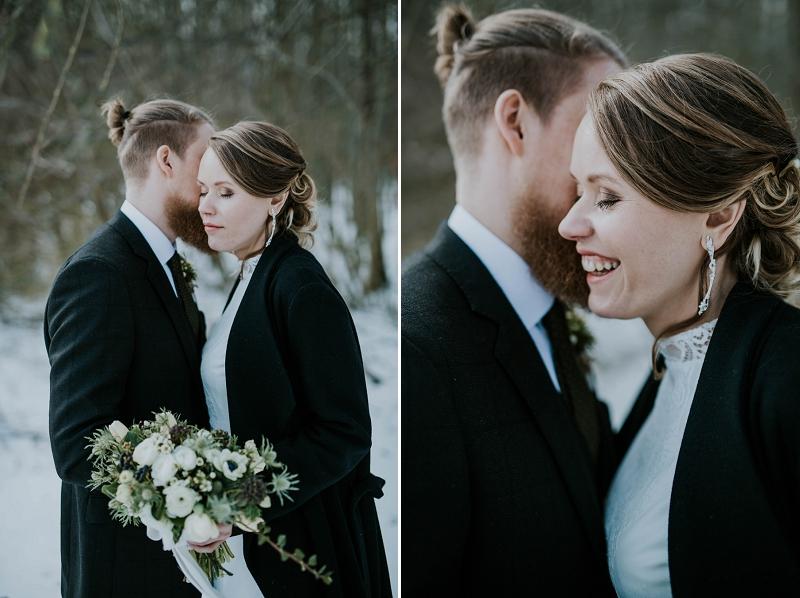 Intimate-winter-wedding-in-denmark (56).jpg
