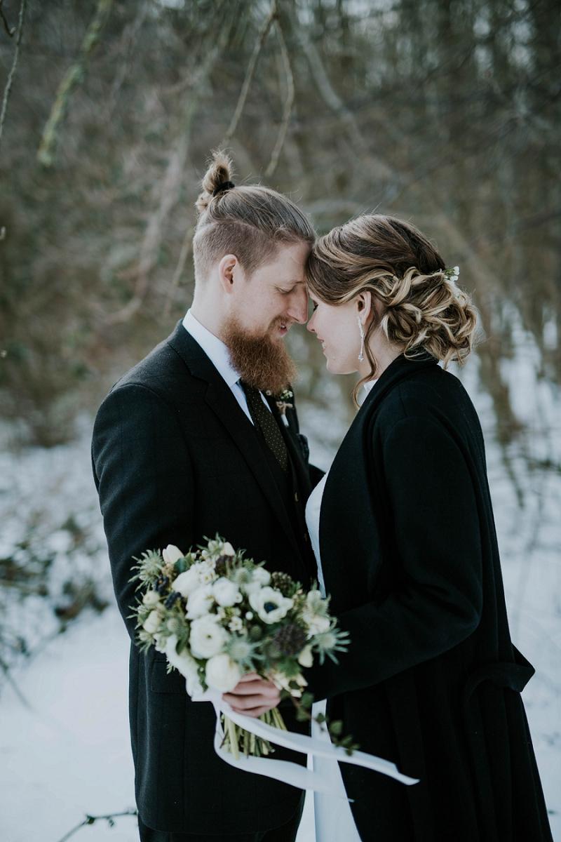 Intimate-winter-wedding-in-denmark (55).jpg