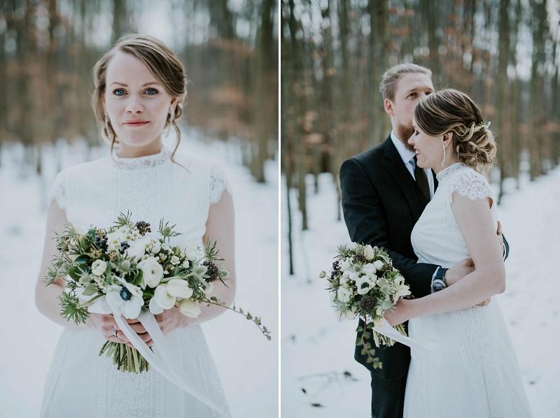Intimate-winter-wedding-in-denmark (58).jpg
