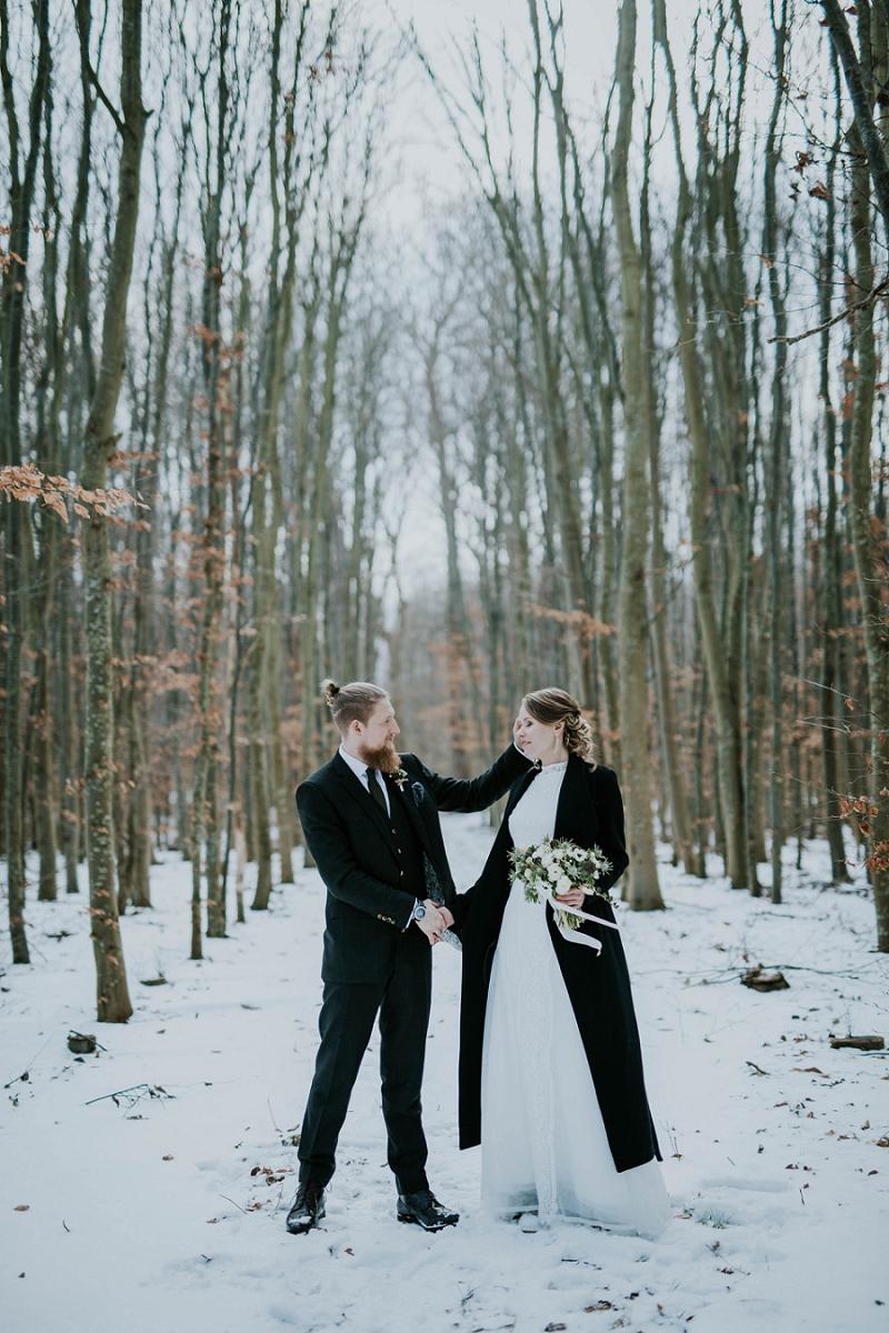 Intimate-winter-wedding-in-denmark (61).jpg