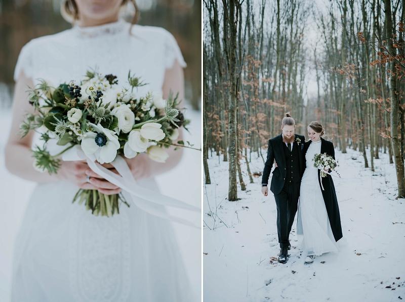 Intimate-winter-wedding-in-denmark (64).jpg