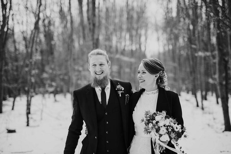 Intimate-winter-wedding-in-denmark (66).jpg