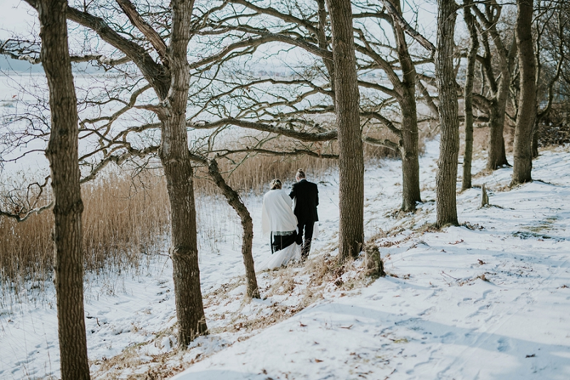 Intimate-winter-wedding-in-denmark (85).jpg