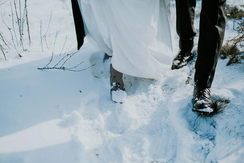 Intimate-winter-wedding-in-denmark (91).jpg