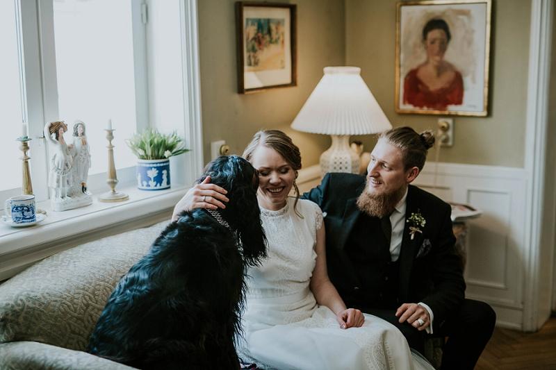 Intimate-winter-wedding-in-denmark (104).jpg