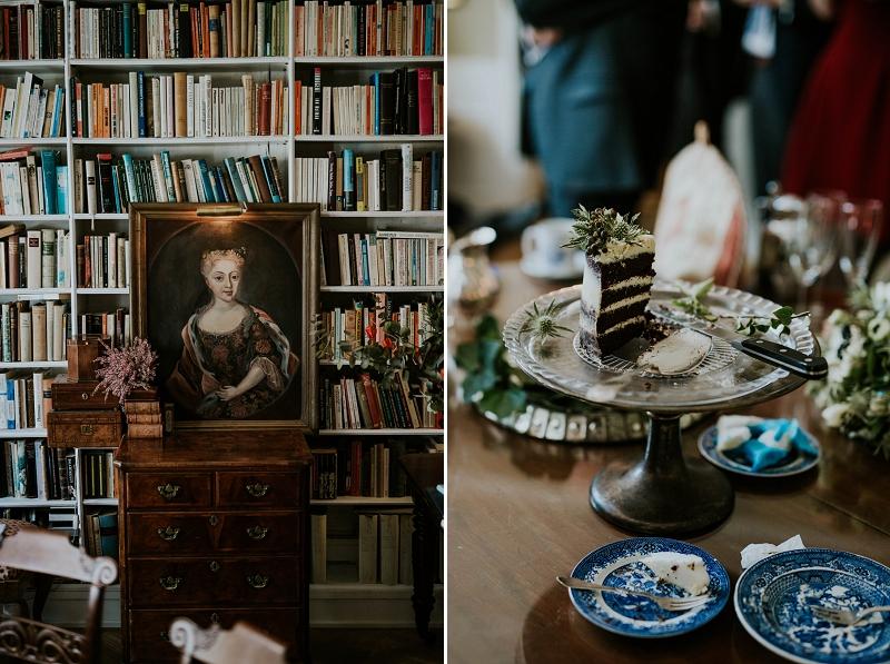 Intimate-winter-wedding-in-denmark (105).jpg