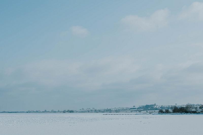 Intimate-winter-wedding-in-denmark (109).jpg