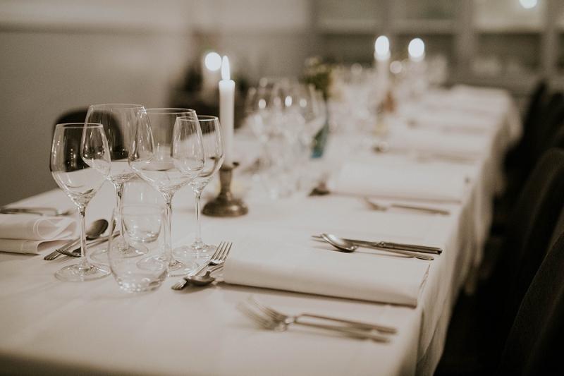 Intimate-winter-wedding-in-denmark (115).jpg
