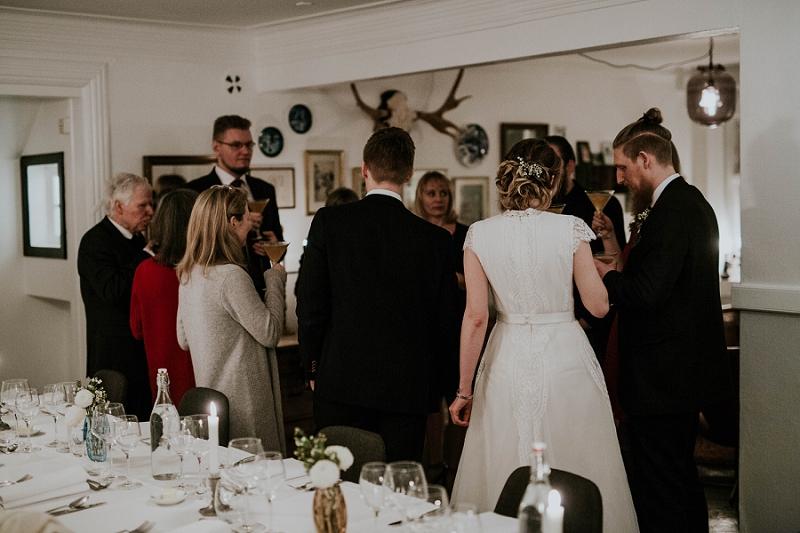 Intimate-winter-wedding-in-denmark (119).jpg