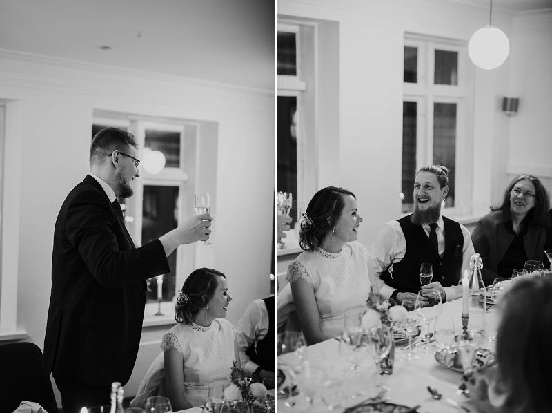Intimate-winter-wedding-in-denmark (122).jpg