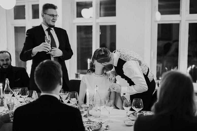 Intimate-winter-wedding-in-denmark (123).jpg
