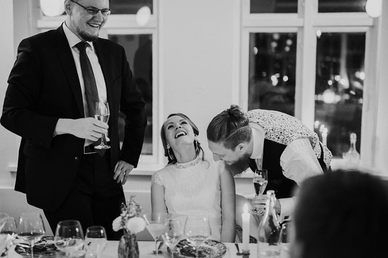 Intimate-winter-wedding-in-denmark (124).jpg