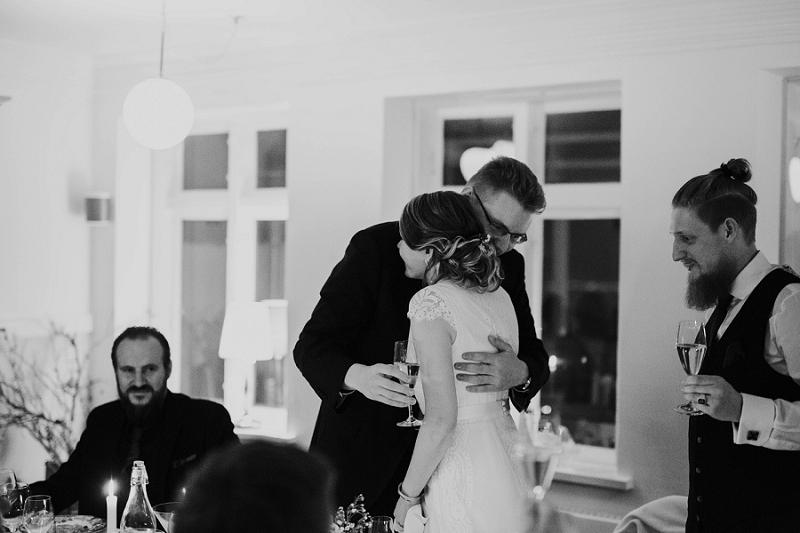 Intimate-winter-wedding-in-denmark (125).jpg