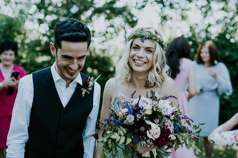 sigridsminde-garden-wedding_4496.jpg