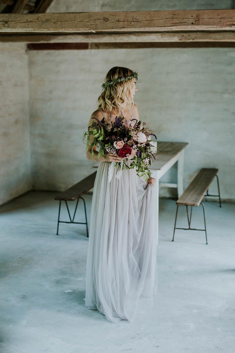 sigridsminde-garden-wedding_4540.jpg