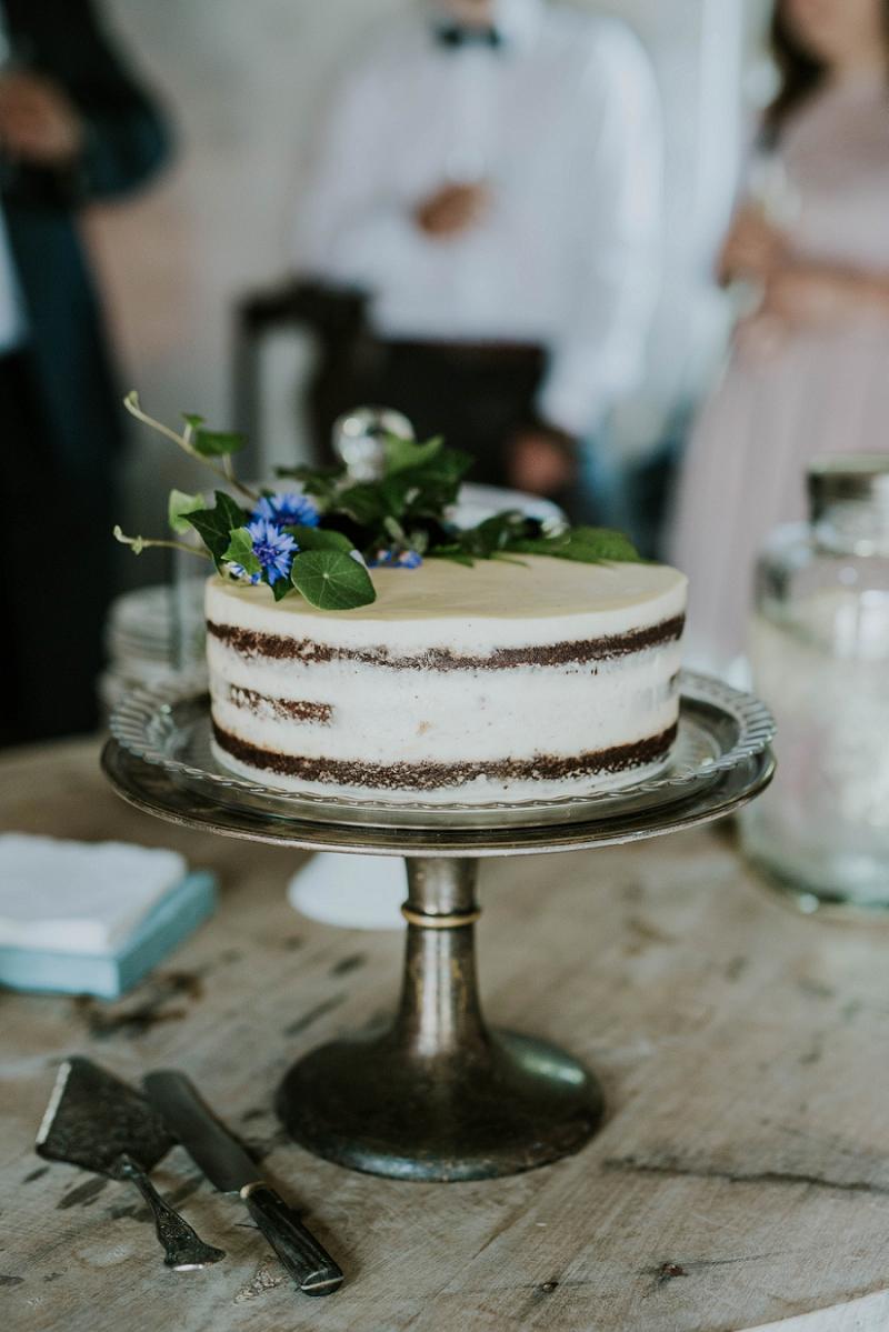 sigridsminde-garden-wedding_4554.jpg