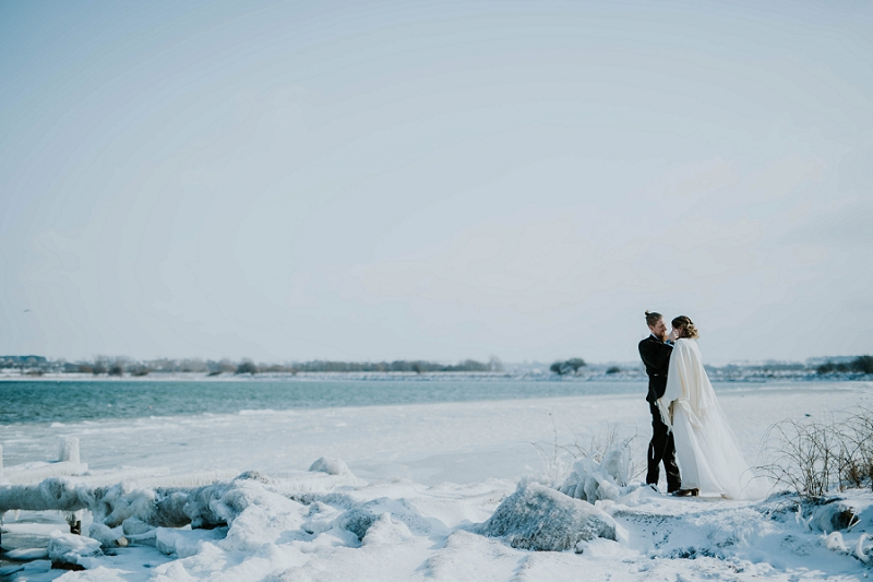 Intimate-winter-wedding-in-denmark