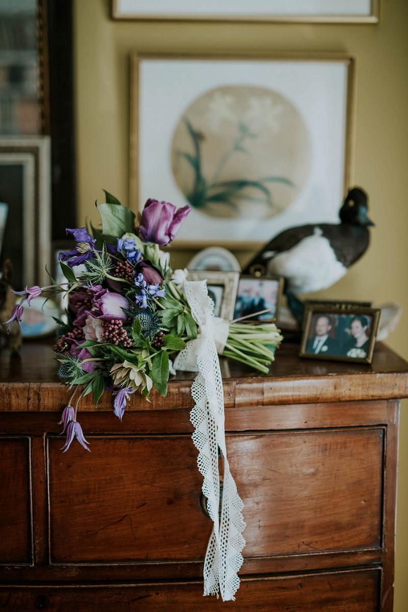 wedding-flowers-denmark_5957.jpg